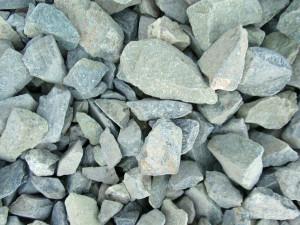 shheben-granitnyj-40-70