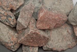 shheben-granitnyj-70-250